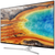 Телевизор Samsung UE49MU8002, фото 3
