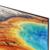 Телевизор Samsung UE49MU8002, фото 8