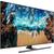 Телевизор Samsung UE49NU8070, фото 2