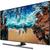 Телевизор Samsung UE49NU8070, фото 3