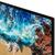 Телевизор Samsung UE49NU8070, фото 8