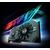 Видеокарта ASUS ROG STRIX-GTX1050TI-O4G-GAMING, фото 9