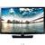 Телевизор Samsung UE24H4070, фото 1