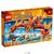 LEGO Legends Of Chima Храм Огня Летающего Феникса (70146), фото 5