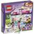 LEGO Friends Салон Для Домашних Животных (41007), фото 5