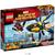 LEGO Marvel Super Heroes Стражи Галактики - Решающее Сражение (76019), фото 7