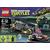 LEGO Teenage Mutant Ninja Turtles Хитрый План Преследования (79102), фото 4