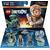 LEGO Team Pack: Мир Юрского Периода (71205), фото 5