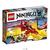 LEGO Ninjago Истребитель Кай (70721), фото 1