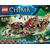 LEGO Legends Of Chima Флагманский Корабль Краггера (70006), фото 8