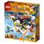 LEGO Legends Of Chima Летающий Огненный Орел Эриса (70142), фото 1