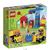 LEGO Duplo Моя Первая Стройплощадка (10518), фото 5