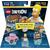 LEGO Level Pack: Симпсоны (71202), фото 4