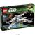 LEGO Star Wars Истребитель Х-Wing Рэд Файв (10240), фото 1