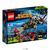 LEGO DC Universe Super Heroes  Бетмен™: Атака Летучей Мыши (76011), фото 1