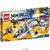 LEGO Ninjago Штурмовой Ниндзялет (70724), фото 6