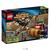 LEGO DC Universe Super Heroes Паровой Каток Джокера (76013), фото 6