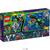 LEGO Teenage Mutant Ninja Turtles Воздушный удар Т-рокета (79120), фото 6