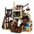LEGO The Lone Ranger Перестрелка в Серебряной Шахте (79110), фото 2