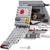 LEGO Star Wars Скайхоптер Т-16 (75081), фото 5