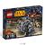 LEGO Star Wars Колесный Велосипед Генерала Гривуса (75040), фото 3