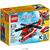 LEGO Creator Красный Гром (31013), фото 6