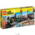 LEGO The Lone Ranger Преследование Поезда (79111), фото 2
