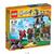 LEGO Castle Нападение На Стражу (70402), фото 1