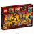 LEGO Marvel Super Heroes Ноувер Миссия Побег (76020), фото 6