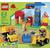 LEGO Duplo Моя Первая Стройплощадка (10518), фото 6