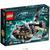LEGO Ultra Agents Атака Танка Тремора (70161), фото 1