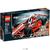 LEGO Technic Гоночный Автомобиль (42011), фото 1