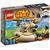 LEGO Star Wars AAT (75080), фото 1