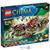 LEGO Legends Of Chima Флагманский Корабль Краггера (70006), фото 9