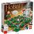 LEGO Lego Games Хоббит (3920), фото 1