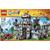 LEGO Castle Королевский Замок (70404), фото 12
