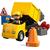 LEGO Duplo Моя Первая Стройплощадка (10518), фото 4