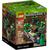 LEGO Minecraft Микро Мир - Лес (21102), фото 3