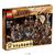 LEGO The Hobbit Битва Короля Гоблинов (79010), фото 7
