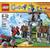 LEGO Castle Нападение На Стражу (70402), фото 7