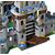 LEGO Castle Королевский Замок (70404), фото 1