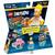 LEGO Level Pack: Симпсоны (71202), фото 3
