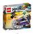 LEGO Ninjago Ховер Хантер (70720), фото 1
