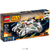 LEGO Star Wars Звёздный Корабль Призрак (75053), фото 6