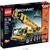 LEGO Technic Передвижной Кран MK II (42009), фото 1