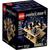 LEGO Minecraft Микро Мир - Край (21107), фото 5