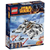 LEGO Star Wars Снеговой спидер (75049), фото 1
