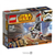 LEGO Star Wars Скайхоптер Т-16 (75081), фото 1