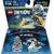 LEGO Fun Pack: Зейн (71217), фото 5