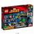 LEGO Marvel Super Heroes Халк Разрушает Лабораторию (76018), фото 1